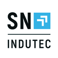 Logo SN InduTec GmbH