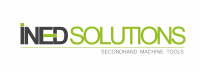 Logotip Inedsolutions, Lda