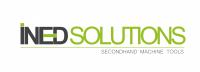 logo Inedsolutions, Lda