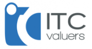 Logo ITC Valuers Limited