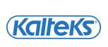 Λογότυπο KALTEKS
