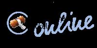 Logotip Industrie-Auktionshaus Bickel e.K.