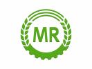 Logotipo Maschinenring Westfalen-Lippe GmbH