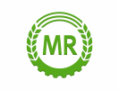 Logo Maschinenring Westfalen-Lippe GmbH