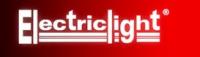 Logo Electriclight