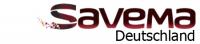 Logo Savema Deutschland