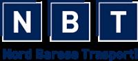 Логотип Nord Barese Trasporti Srl