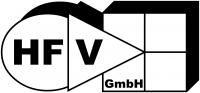 Logo Helmut Festerling Verpackungstechnik GmbH