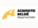 logo Acquisitie België Maasmechelen