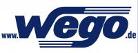 商标 Werner Gorzawski GmbH & Co KG