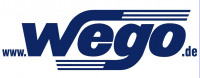 Logotipo Werner Gorzawski GmbH & Co KG