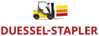 logo DUESSEL-STAPLER Helmuth Poensgen e.K.