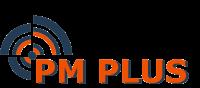 Logo PM PLUS
