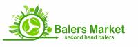 Λογότυπο Balers Market