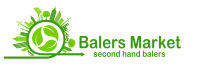 Logo Balers Market