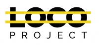Logo Locoproject s.r.o.