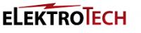 Logo Z.P.H.U.ELEKTROTECH