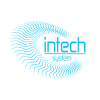 Logotipo INTECH SYSTEM Sp. z o.o.