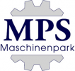 Logotipo MPS Frank Müller