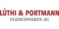 Logo Lüthi & Portmann AG