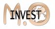 เครื่องหมาย SARL Invest M;O