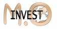 Логотип SARL Invest M;O