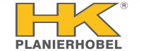 Logotipo HK Planierhobel GmbH & Co. KG