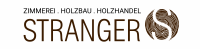 Logo Stranger GmbH