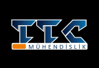 Logo TTC makina müh. san. ve tic. ltd. şti.