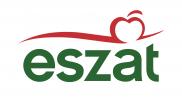 Logo Eszat Kft.