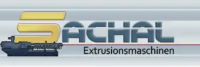 Логотип Sachal EXTRUSIONSMASCHINEN