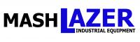 Logo Mashlazer