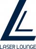 Logo Laser Lounge GmbH