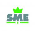 Лого SME GmbH