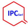 Logotips IPC.sarl
