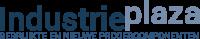 Лого Industrieplaza