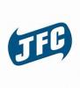 Лагатып JFC Plastics