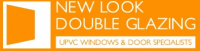 Logo Newlook Double Glazing Ltd