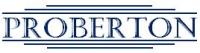 Logotips Proberton S.L.