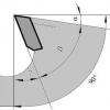 лого Faipari Megoldások Kft