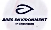 Logo Ares environment srl