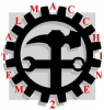Logo METALMACCHINE 2 SRL