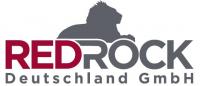 Logo REDROCK Deutschland GmbH