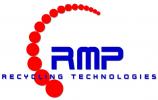 Лого RMP SIA