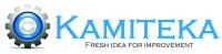 Logo Kamiteka MB