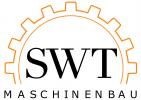 Logo SWT Maschinenbau