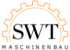 лого SWT Maschinenbau