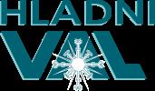Logotipo Hladni Val d.o.o.
