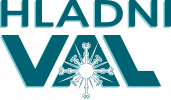 Логотип Hladni Val d.o.o.