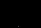 Логотип Parentin GmbH